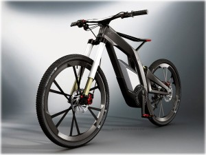 audi-e-bike-concept-2012-audi-design-electrical-bicycle-600x450