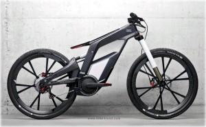 audi-e-bike-concept-20121-600x371