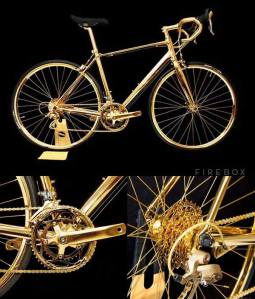 sepeda-emas