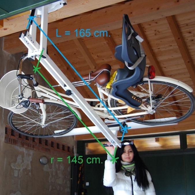 bici_raggio_sito_2